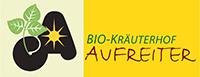 Bio-Kräuterhof Aufreiter - Natur mit allen Sinnen genießen